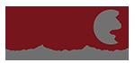 Logo trang trong